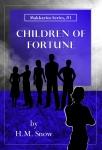 Children of Fortune cover art